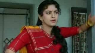 Anil Kapoor eekdam JHAAKAS! 2