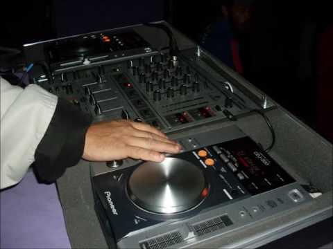 FORRO MEGA MIX SERTANEJO DJ DINEI