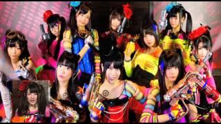 スチームガールズ http://www.alice-project.biz/steamgirls アキバのラ...
