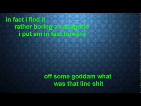 Wax and EOM - Coins lyrics