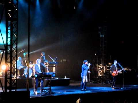 the bandstand(2010 in osaka).MPG