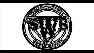 Download lagu SWB Hip Hop - Hanya Ingin Kau Tau feat Briyandz QMC & Ardi