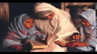 Perantau - The Zikr (unofficial video clip nasyid)