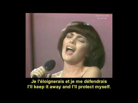 Amoureuse paroles par Véronique Sanson - lyrics et …