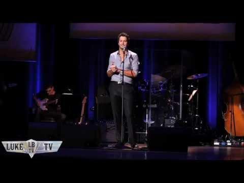 Luke Bryan TV 2012! Ep. 37 Thumbnail image