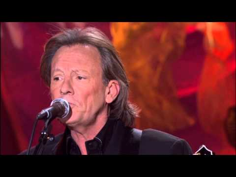 America - Ventura Highway (Live In Chicago)
