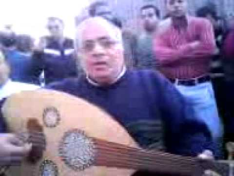 بنادى على كل واحد ف مصر ندائى انا لكل بيت مش لقصر thumbnail