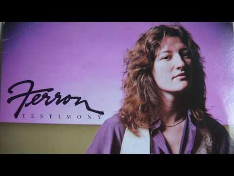 Ferron 1981