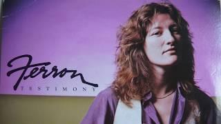 Ferron (1981)