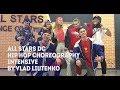 Understand Me - Problem IamSu.Hip Hop Choreography by Влад Лютенко All Stars Dance Centre 2017