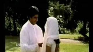 Dil Mere Tu Deewana Hai - Sooryavansham