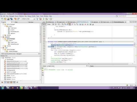 Membuat Aplikasi Enkripsi Dengan Php