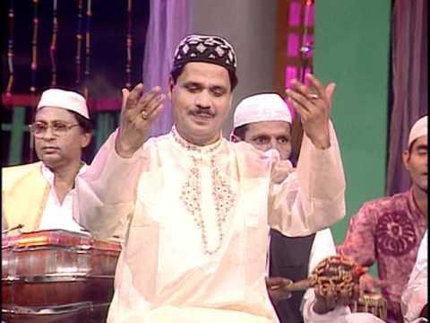 Ramza Aaya [Full Song] Ramzan Ki Rehmat