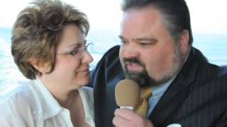 Seven Seas Mariner & CRUISE REALITY Part 2