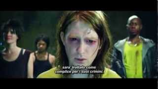 Dredd (P. Travis) - ...Judgment Time