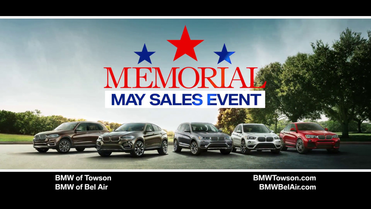 BMW of Bel Air  New BMW dealership in Bel Air MD 21014