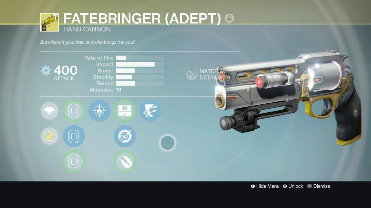 destiny-fatebringer