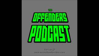 The Offenders Episode 9: ""