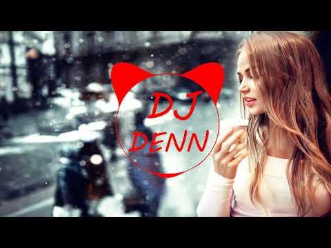 Muzica Noua Decembrie 2018 | Best Remixes Dancehall / Moombahton 2018 [Mixed By DJ DENN] (Vol.13)