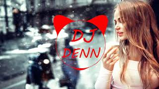 Muzica Noua Decembrie 2018 Best Remixes Dancehall Moombahton 2018 [Mixed By DJ DENN] (Vo ...