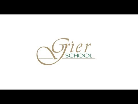 Introduction to the Grier School
