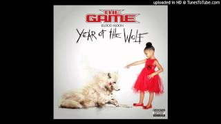 The Game - F.U.N (Year Of The Wolf)
