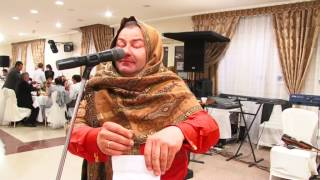 Гость на свадьбе-Аблаев Эльмар