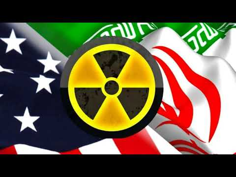 "False Flag ""Atrocity"" Alert in Crucial Week to Save Iran Nuclear Deal"