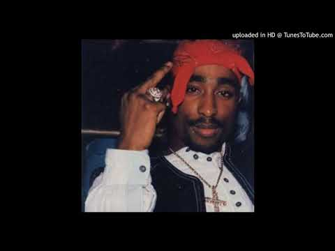 """(FREE) 2Pac X Old School Hip-hop Type Beat – """"DO ABOUT"""""""