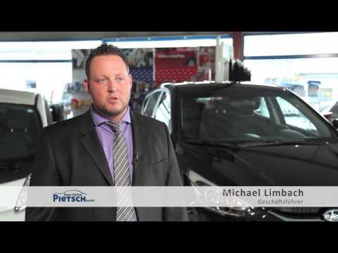 Auto Online Pietsch GmbH