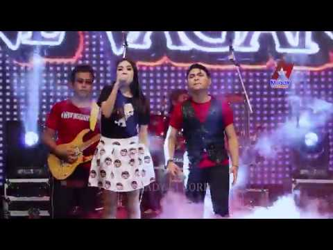 Nella Kharisma feat. Nanda Feraro - Kangen Mantan [OFFICIAL]