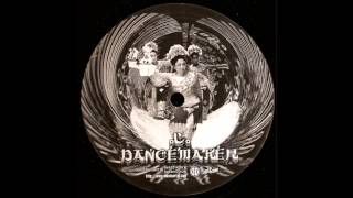 Noisebuilder (Heretik) -Kdrive- (Dancemaker 003)