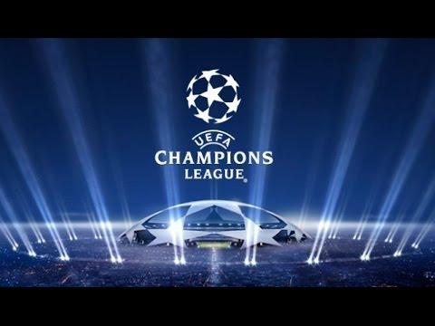 Saison Fifa 15 : LDC J-6 Multiplex.  Saison 1 - Episode 6