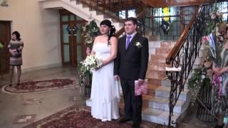 Свадьба 20 апреля Новосибирск