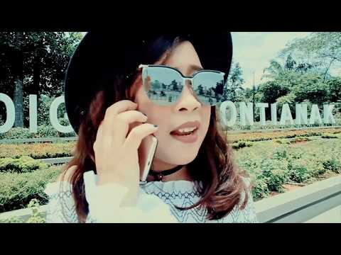 AHE ADANYA - Jacky Putirulan Feat Ella Beltra