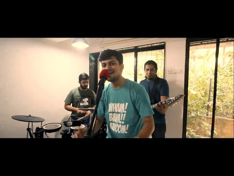 Ghungroo  War  Vishal And Shekhar Feat. Arijit Singh, Shilpa Rao  Bewagoof