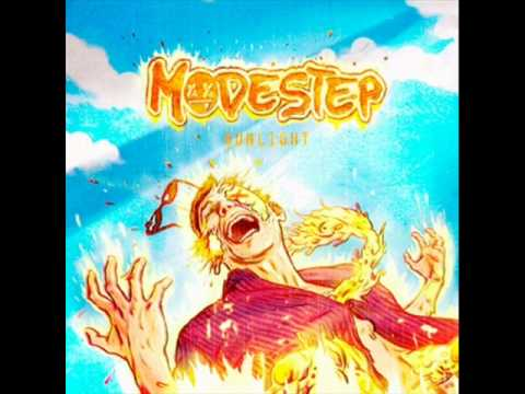 Modestep - Sunlight (Torqux & Twist Remix)
