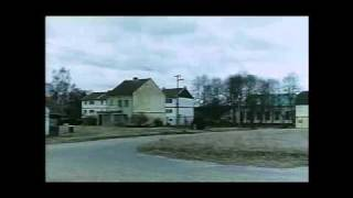 #057: Mit Verlust ist zu rechnen - SEIDL, ULRICH (2007)