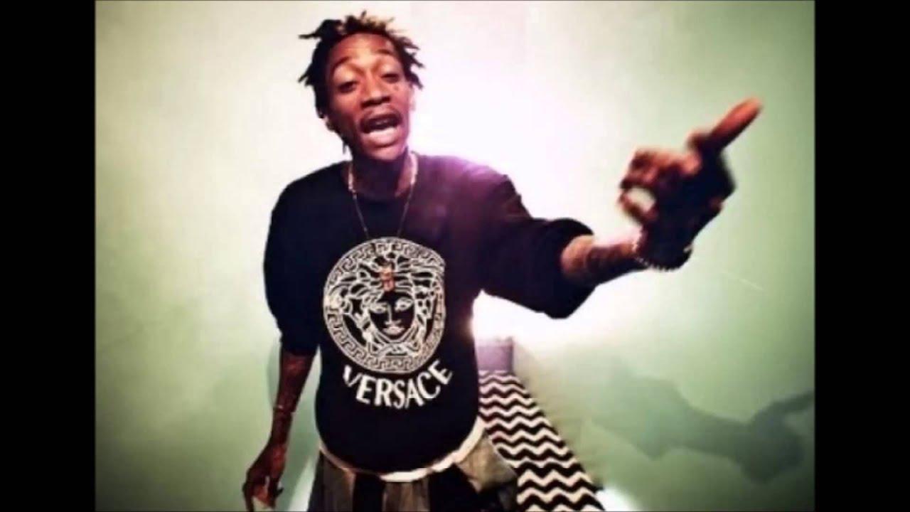 Ultratop. Be wiz khalifa feat. 2 chainz we own it (fast.