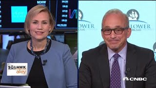 Markets got ahead of themselves on trade news, says Invesco's Kristina Hooper