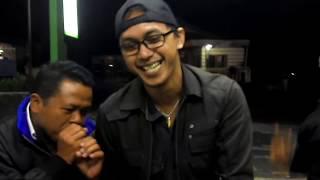 Repeat youtube video Baturaden digoyang