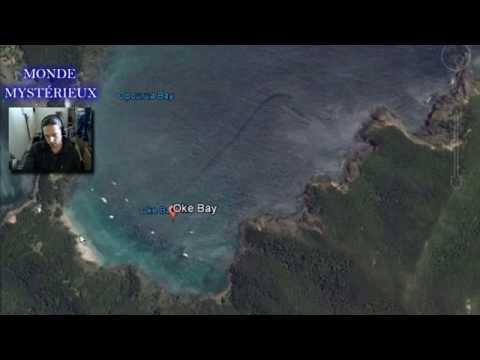 Reunion Sanglante ( Horreur )de YouTube · Durée:  1 heure 33 minutes 11 secondes