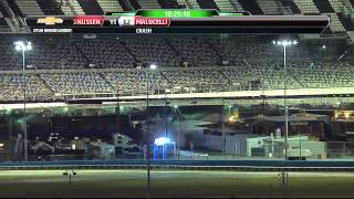 rolex-24-at-daytona-online-stream---part-2