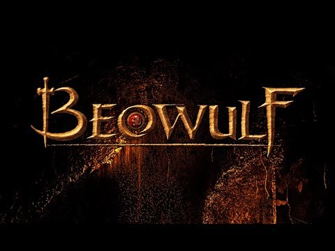 Beowulf Full Movie English Subtitles