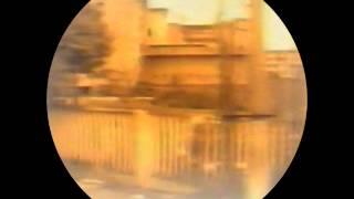 Dub Taylor feat. Eddie - Summer Rainbow (original full vocal) [RC045] digital excl.