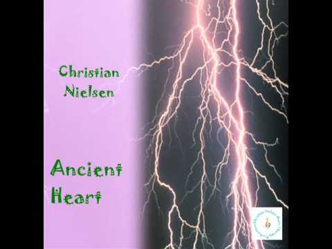 Native American Flute Relaxation: Ancient Heart Streaming Album