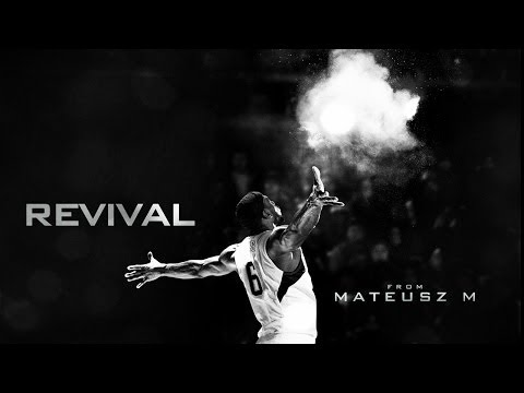 REVIVAL - Motivational Video