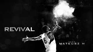 REVIVAL - Motivational Video thumbnail