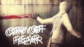 Cry of Fear — ФИНАЛ / Ending