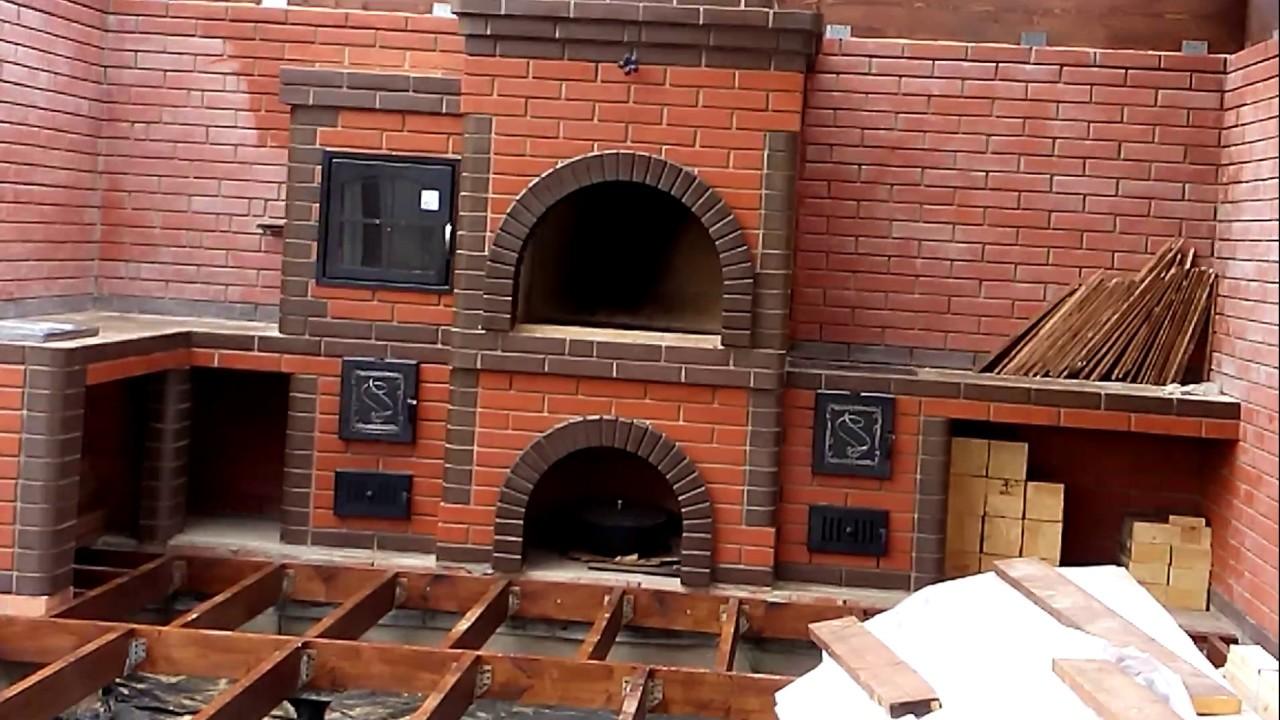 Коптильня для барбекю по техасски камины электрические с эффектом дыма в новосибирске